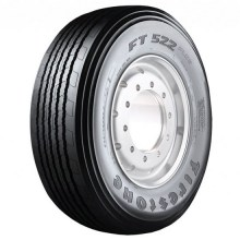 firestone-ft522