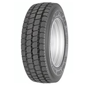 goodyear-ultra-grip-wtt.jpg