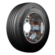 bfgoodrich-route-control-t