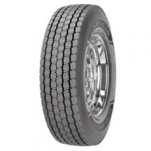 goodyear-ultra-grip-coach.jpg