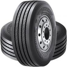 hankook-th22-1.jpg