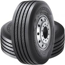 hankook-th22.jpg