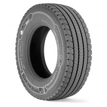 michelin-x-line-energy-d-1.jpg