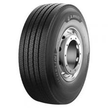 michelin-x-multi-f-1.jpg