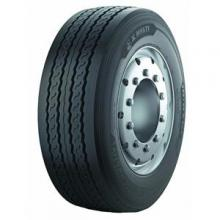 michelin-x-multi-t-1.jpg