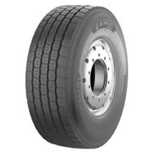 michelin-x-multi-winter-t-1.jpg