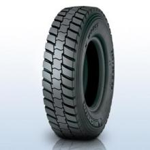 michelin-x-works-xd-1.jpg